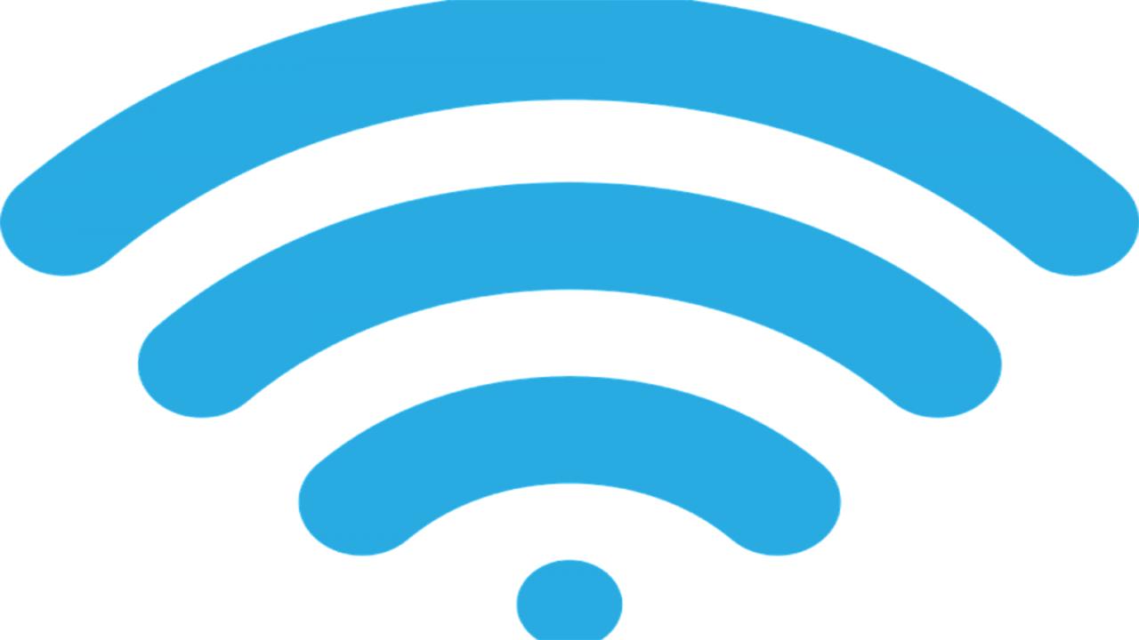 Cara Mengetahui Alamat IP Mac Address dan Nama Perangkat