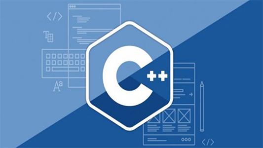 Bahasa pemrograman cpp