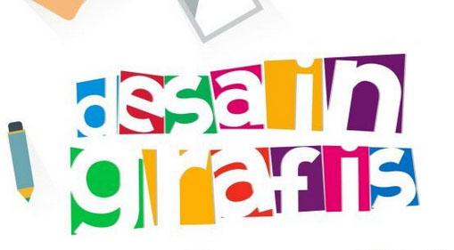 logo dasar desain grafis